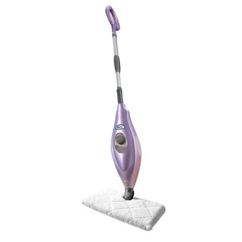 9 Best Steam Mop Reviews In 2018 Top Steam Mops Amp Floor