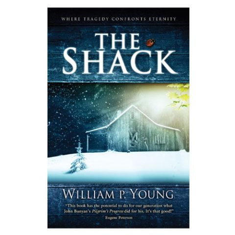 The-Shack-William-P-Young
