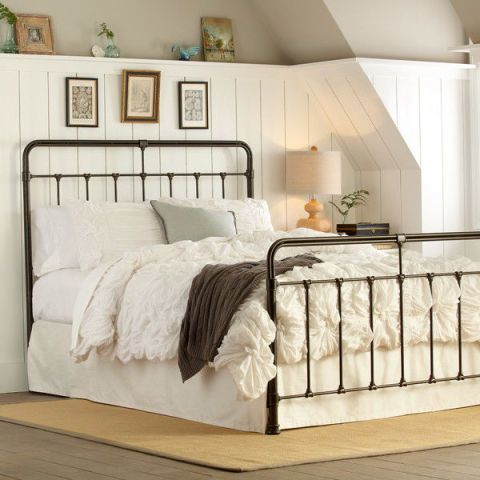 11 Best Bed Frames In 2018 Storage Platform And Metal