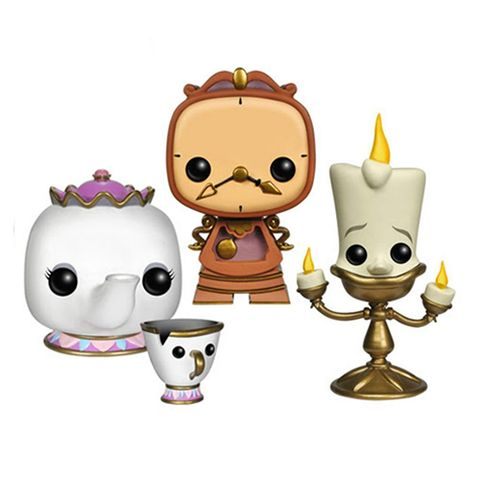 63 Best Funko Pop Figurines For Tv Fans In 2018 Funko