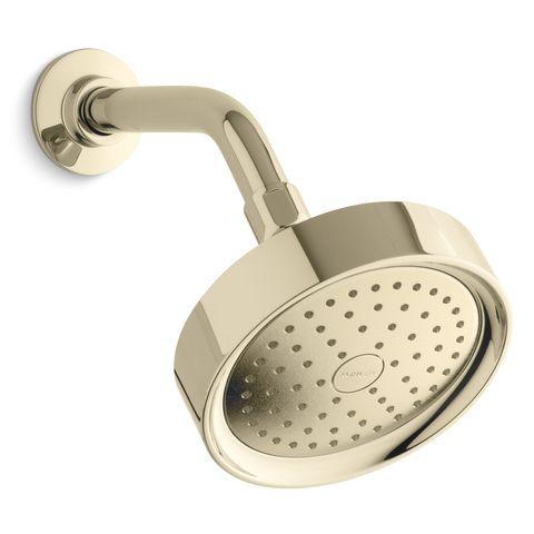 kohler-shower-head