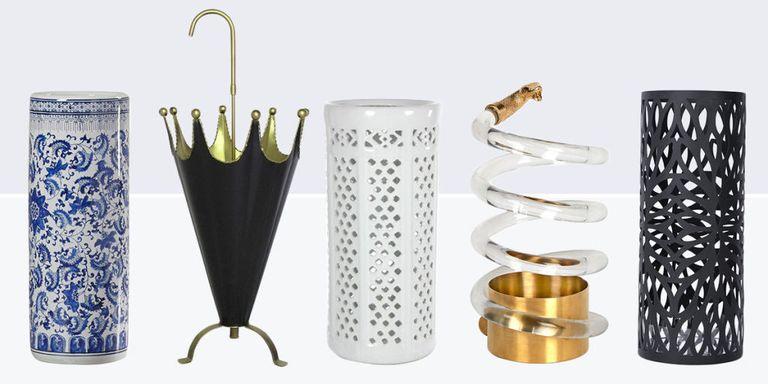 Indoor Umbrella Holder Home Ideas
