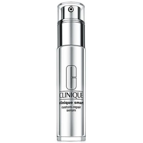 Clinique Smart Costom-Repair Serum