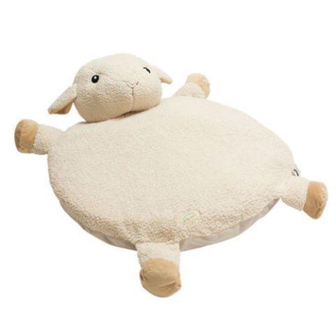Best Nap Mat