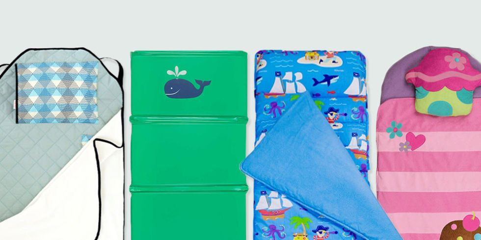 10 Best Nap Mats For Toddlers In 2018 Comfiest Nap Mats