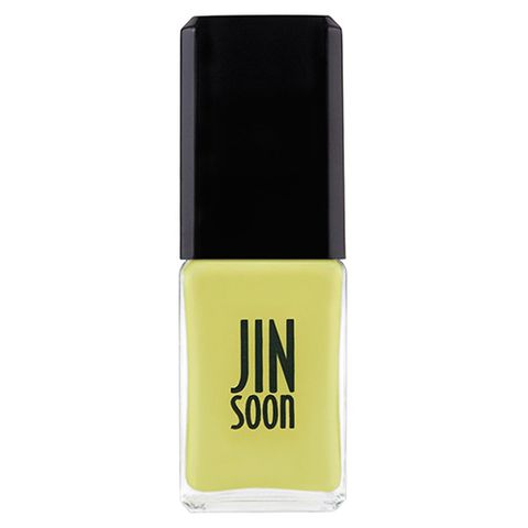 10 best spring nail colors in 2018   pretty nail polish