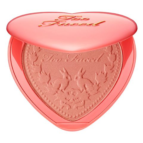 Too Faced Love Flush Long-Lasting 16-Hour Blush
