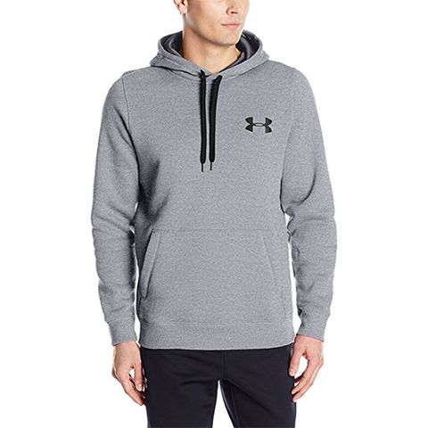 1dcdfb1e2 Shop Under Armour on Amazon. Under Armour activewear (for adults and kids)  is