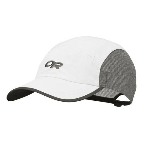 outdoor research swift hat for runners