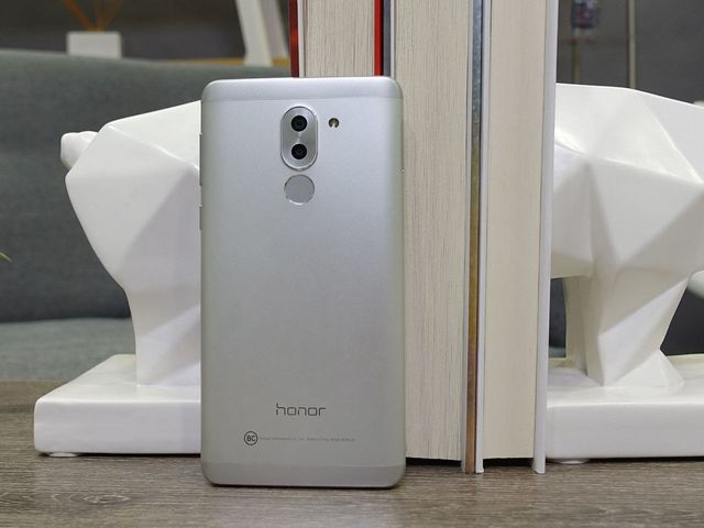Huawei Honor 6X Review 2018 - New Huawei Honor 6X Smartphone