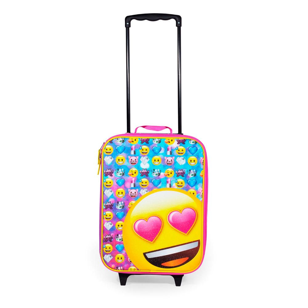11 Best Kids Luggage and Suitcases in 2018 - Fun Luggage Sets and Bags for  Kids e99e977769