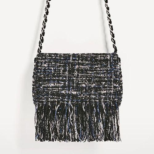 10 Best Fringe Handbags For 2018 Purses Shoulder Bags And Totes