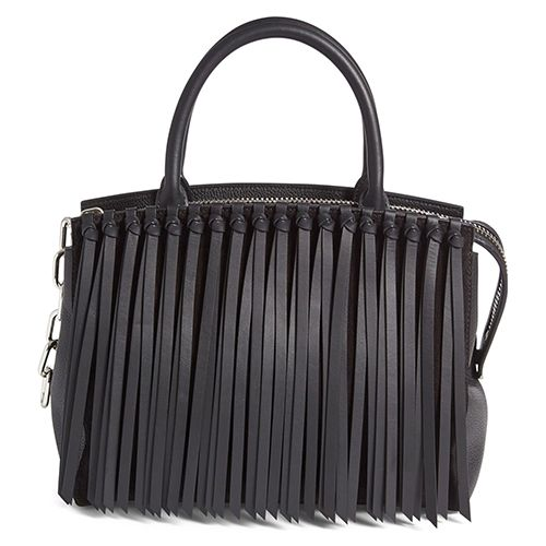 10 Best Fringe Handbags For 2018 Purses Shoulder Bags And Totes