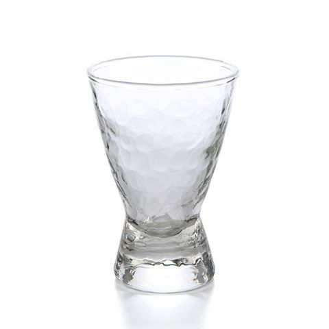Durobor Helsinki 2.5 oz. Shot Glass by Ten Strawberry Street