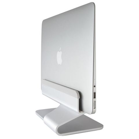 12 Best Macbook Stands For 2018 Laptop Stands Amp Docks