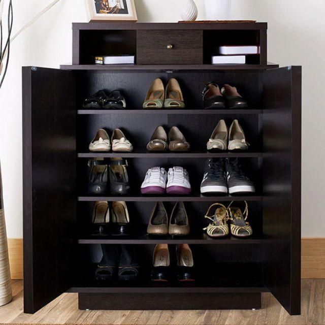 furniture res pictures ideas cabinet wallpaper for interior hi with shoe chic images doors