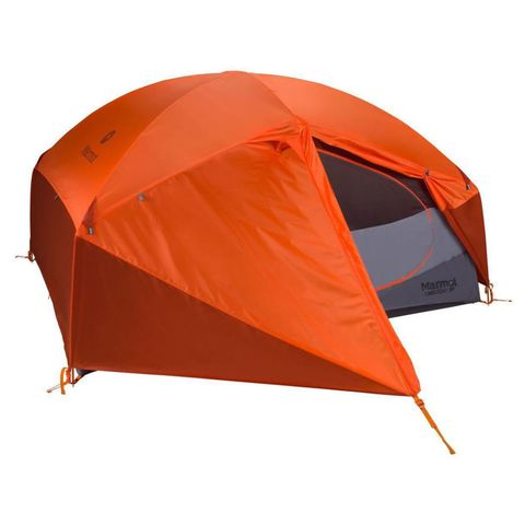 Marmot Limelight 3-Person 3-Season Tent