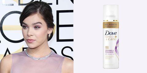 Lip, Product, Cheek, Skin, Hairstyle, Chin, Eyelash, Eyebrow, Beauty, Style,