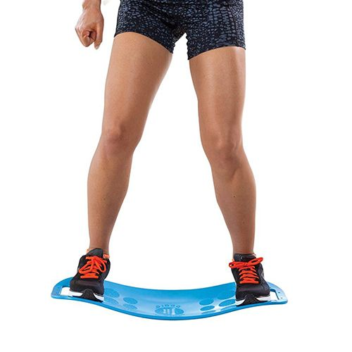 Balance Board On Shark Tank: 55 Best And Most Outrageous Shark Tank Products From The
