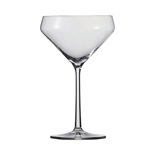 unique martini glasses elegant 20 best martini glasses in 2018 unique for every budget