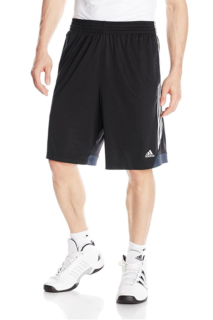 1f47921a96a 11 Best Basketball Shorts for Men in 2018 - Mens Athletic Basketball Shorts  Under $60