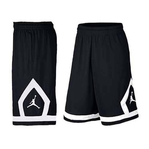e50f9b2cfcee 11 Best Basketball Shorts for Men in 2018 - Mens Athletic Basketball Shorts  Under  60