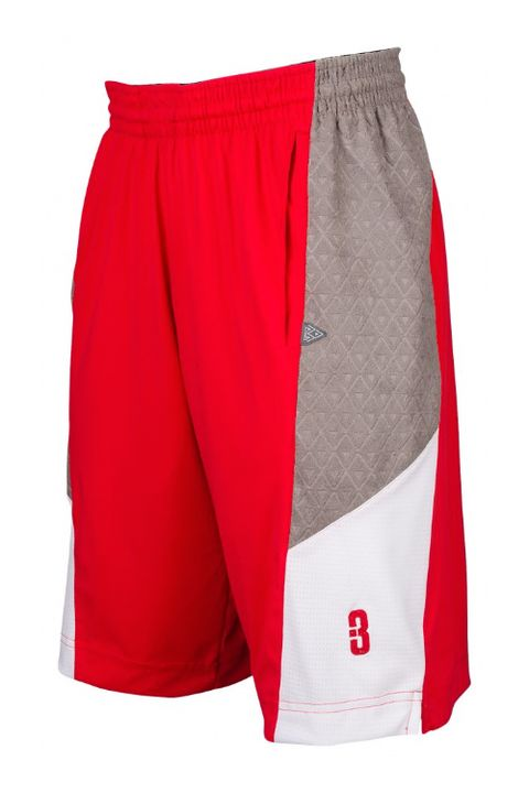 54486d71a5a 11 Best Basketball Shorts for Men in 2018 - Mens Athletic Basketball ...