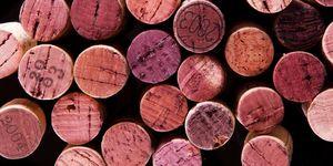 best red wine under $25