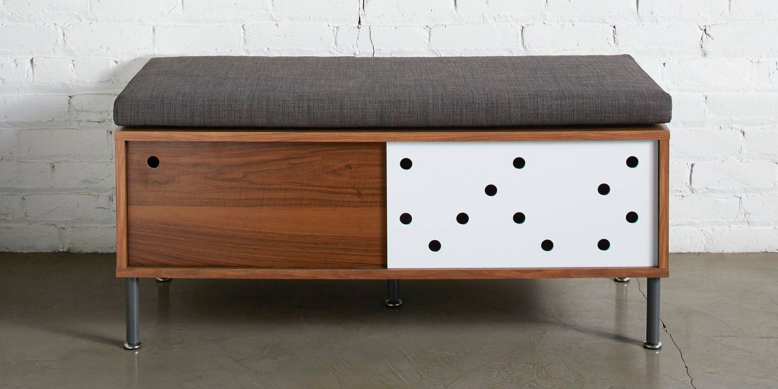entryway benches & 12 Best Entryway Storage Benches for 2018 - Entry Benches With ...