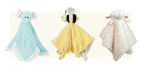 loveys baby blankets