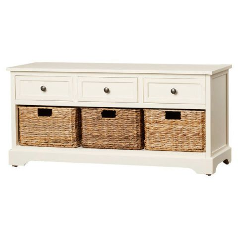 Super 12 Best Entryway Storage Benches For 2018 Entry Benches Squirreltailoven Fun Painted Chair Ideas Images Squirreltailovenorg