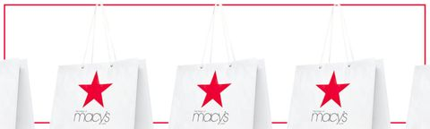 White, Red, Text, Product, Font, Logo, Brand, Bag, T-shirt,