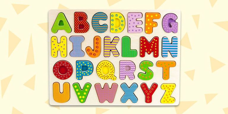 alphabet learning games 9 best abc for in 2018 alphabet learning 1035