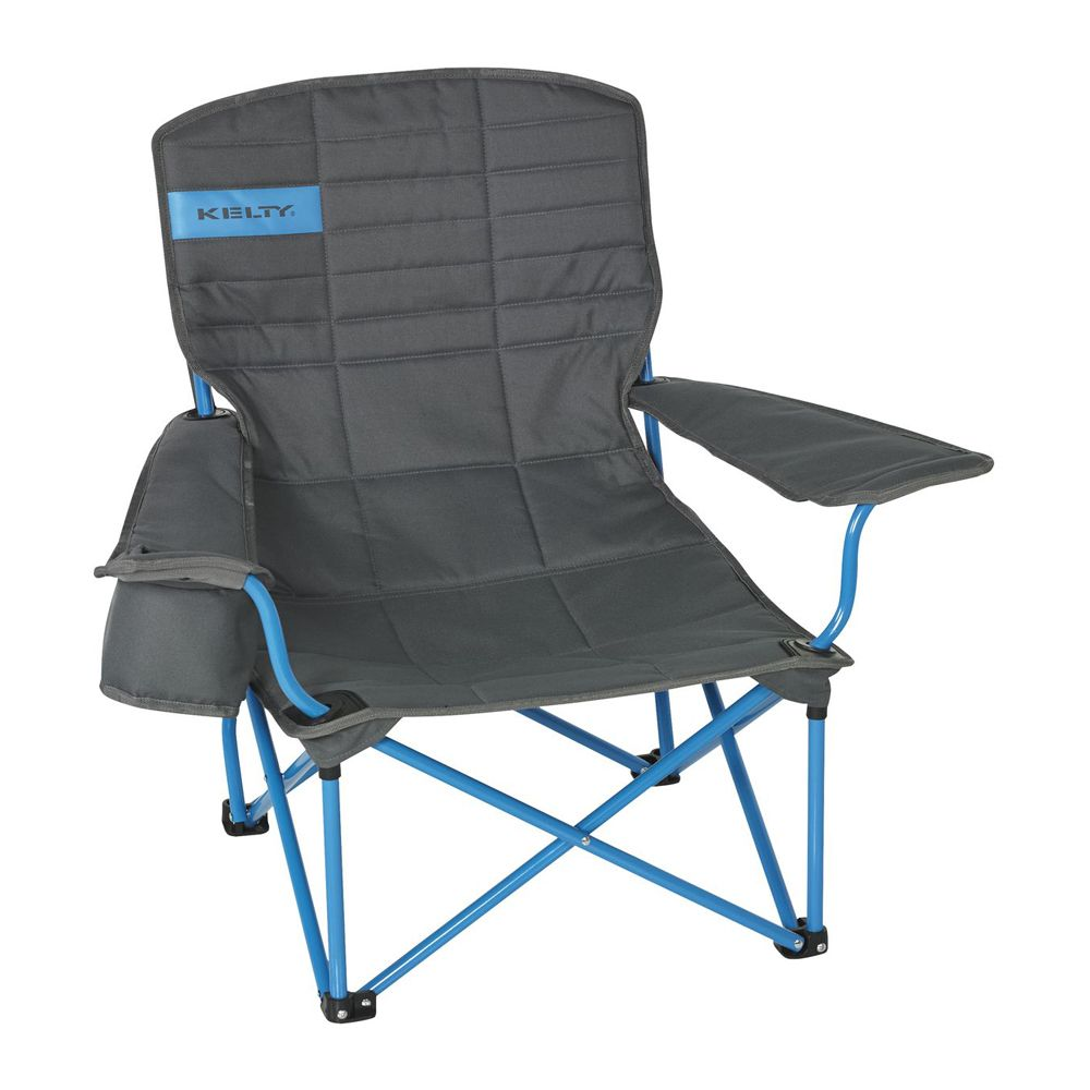 Charmant 10 Best Camping Chairs For Outdoor Adventures   Folding Camping Chairs To  Buy In 2018