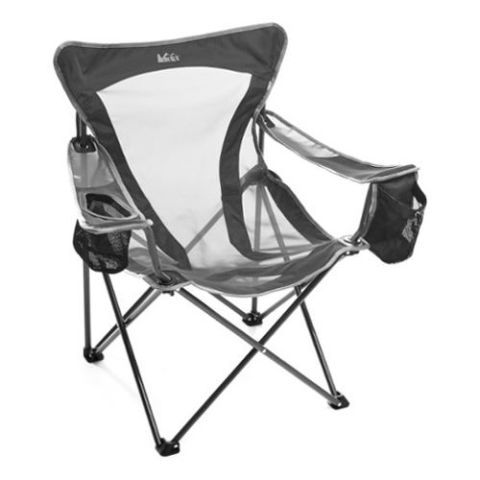 10 Best Camping Chairs For Outdoor Adventures Folding