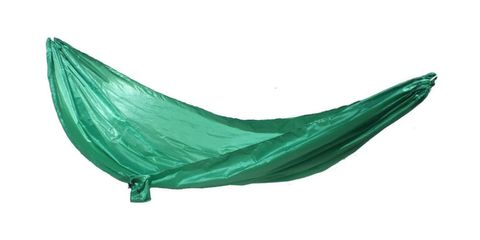 Hummingbird Ultralight Single Hammock