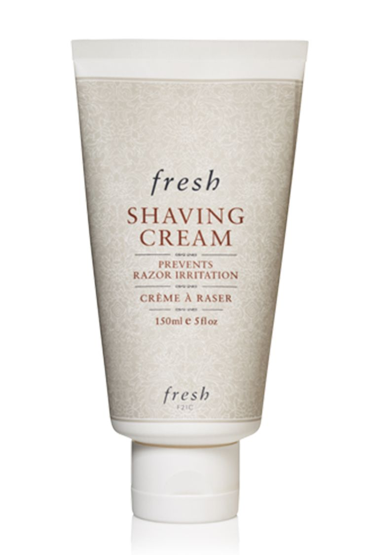how to get rid of razor burn for men
