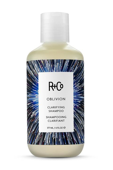 R+Co Oblivion Clarifying Shampoo
