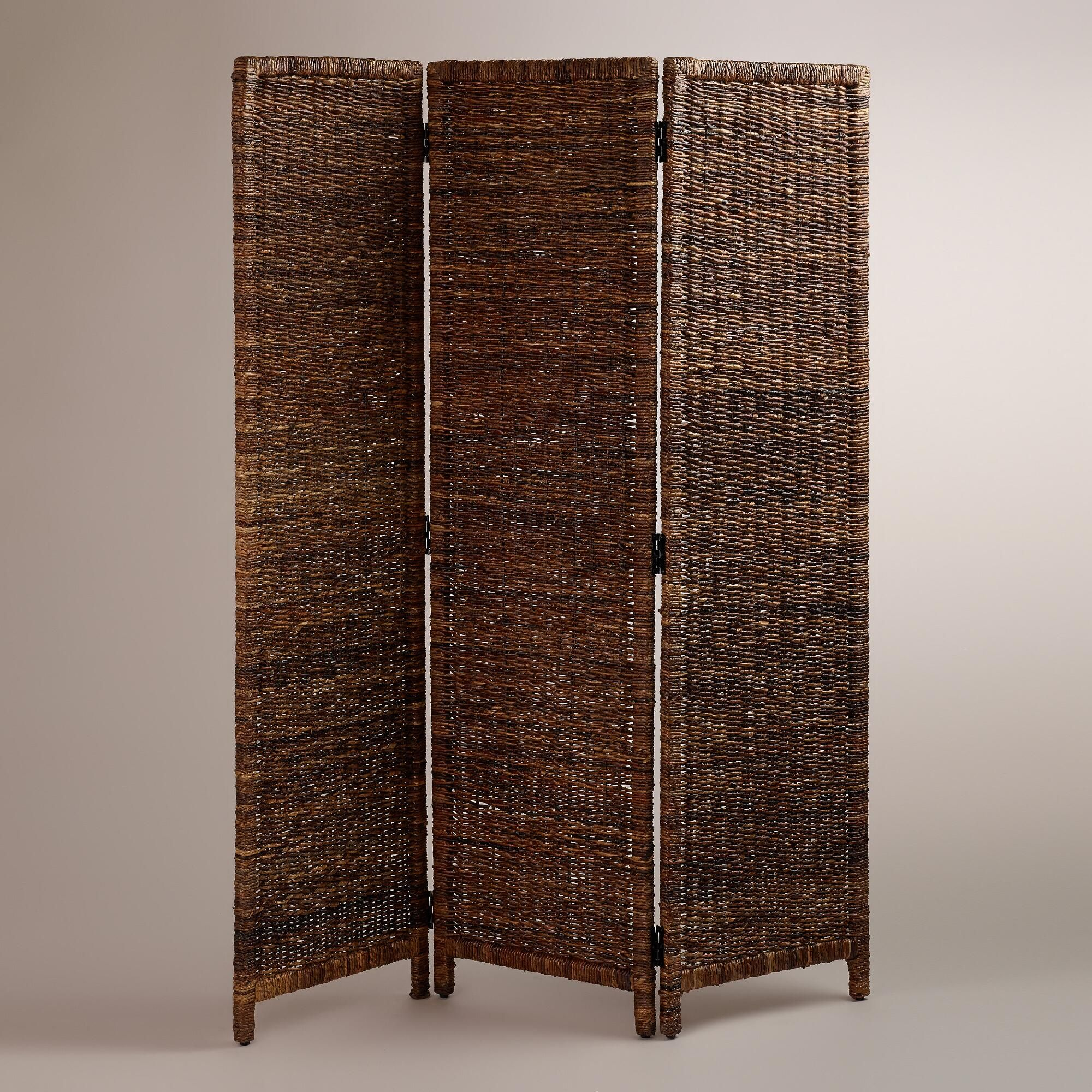 decorative screens for living rooms 10 best room dividers and screens 2018 unique room 23199