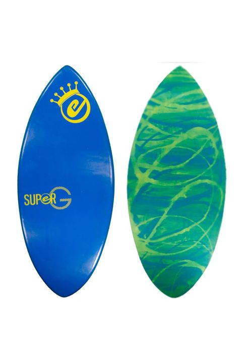 Exile Super G Medium Skimboard