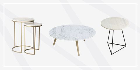 Line, Grey, Beige, Material property, Outdoor table, Design, Silver, Coffee table, Outdoor furniture,