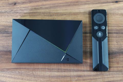 directv now for nvidia shield