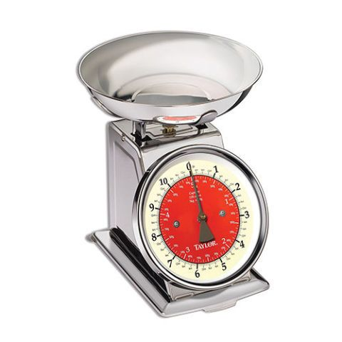 9 Best Kitchen Scales For Your Countertop 2018 Reviews