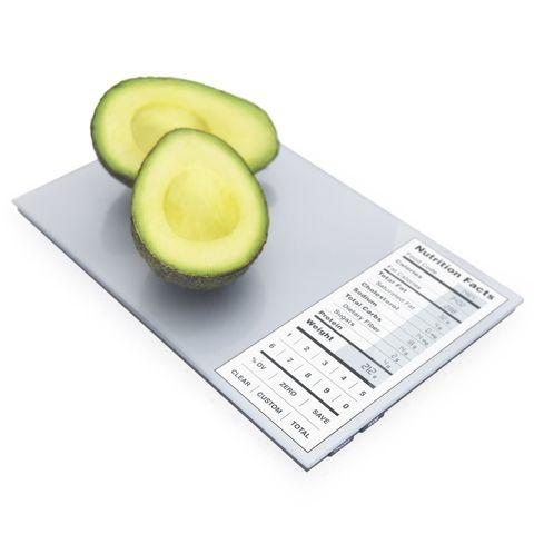 Produce, Vegetable, Whole food, Fruit, Serveware, Vegan nutrition, Rectangle, Natural foods, Plate, Staple food,