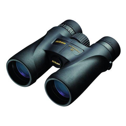 Nikon Monarch 7577 10x42 Binocular