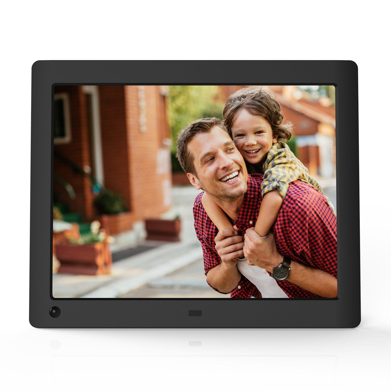 9 best digital photo frames of 2018 electronic picture frames in 9 best digital photo frames of 2018 electronic picture frames in every size jeuxipadfo Gallery