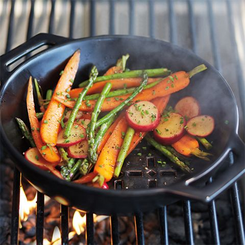 10 Best Woks For Stir Frying In 2018 Electric Cast Iron
