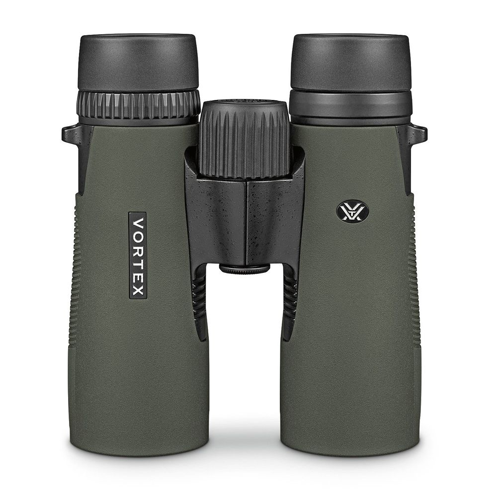 Vortex Optics Diamondback 10x42 Roof Prism Binoculars