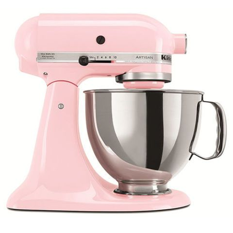 Kitchen Aid Stand Mixer Mother S Day Gifts For Mom