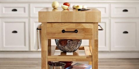 Chris Kitchen Carts on kitchen shelving units, kitchen cabinet, kitchen furniture, kitchen lunch, kitchen prep, kitchen buffet, kitchen wash sink, kitchen islands, kitchen cricut, kitchen utility shelf, kitchen hutch, kitchen storage, kitchen tarp, kitchen stand, kitchen camp, kitchen table, kitchen trolley, kitchen catalogues, kitchen pantry, kitchen rack,